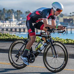 Golden Gate Triathlon Club - Ambassador Team